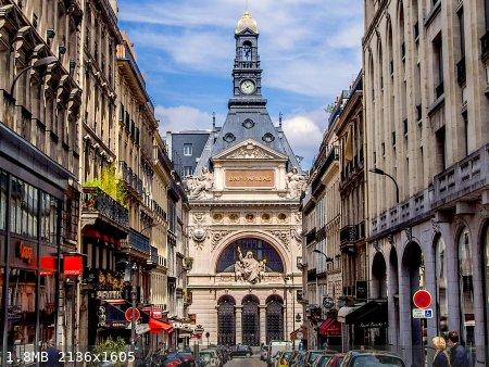 BNP-Paribas-Paris-1.jpg - 1.8MB