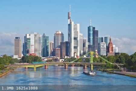 Frankfurt-am-Main.jpg - 1.3MB
