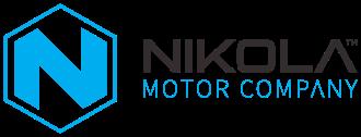 Nikola_Motor_Company.png - 10kB