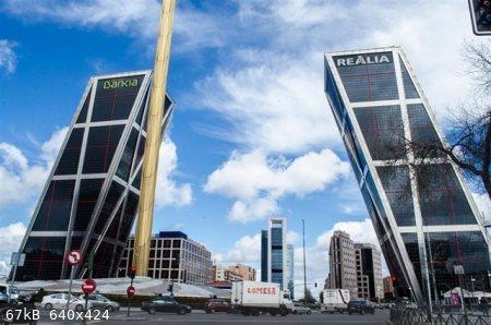 Bancos-Madrid.jpg - 67kB