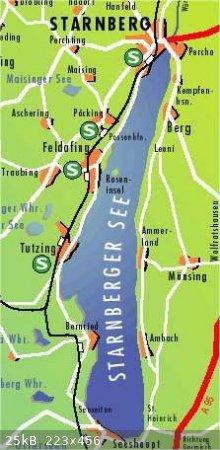 starnberger_see_karte.jpg - 25kB