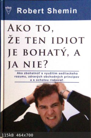 idiot.jpg - 115kB