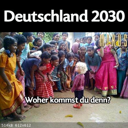 Deutschland-2030.png - 514kB