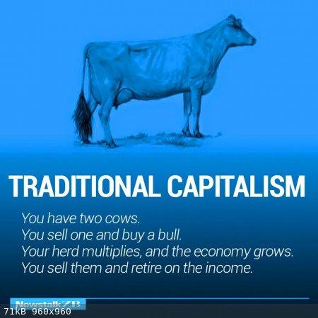 Capitalism.jpg - 71kB