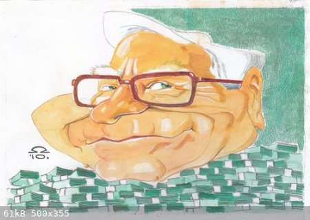 Buffett-21.jpg - 61kB
