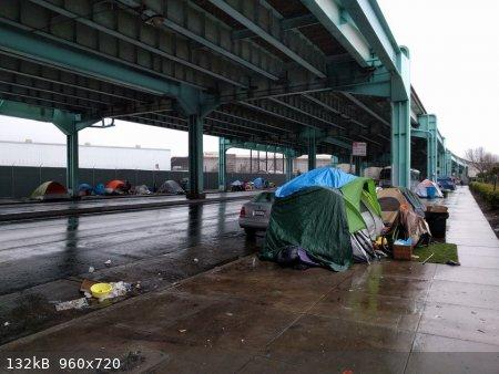 SFO-tents2019.jpg - 132kB