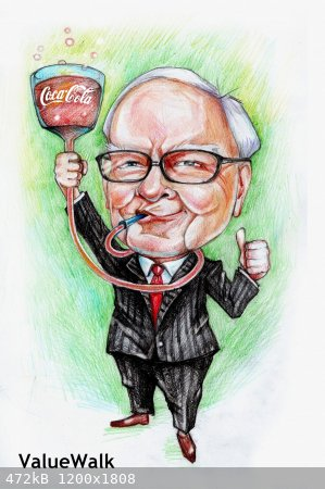 Buffett-20.jpg - 472kB