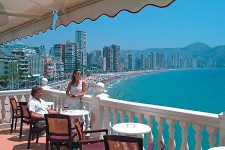 Benidorm_Canfali_Hotel.jpg - 32kB