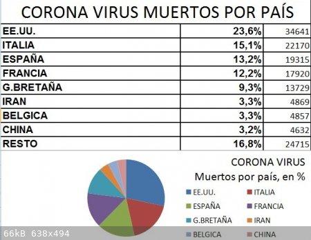 virus.jpg - 66kB