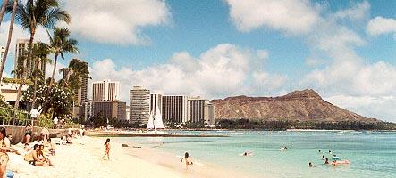 ____Honolulu.jpg - 28kB