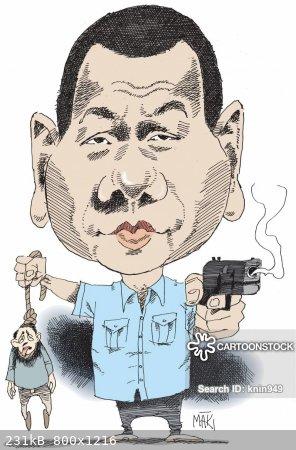 Duterte-killer-2.jpg - 231kB