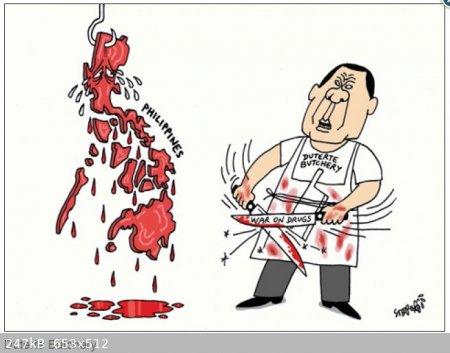 Duterte-killer-1.PNG - 247kB