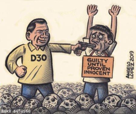 Duterte-killer-3.jpeg - 86kB