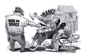 Duterte-killer-4.jpg - 11kB