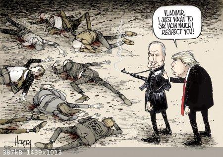 Putin-Vladimir.jpg - 387kB