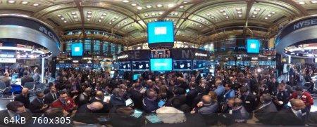 FB-NYSE.jpg - 64kB
