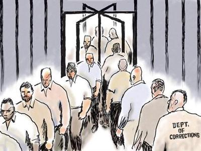 prisoners.jpg - 38kB