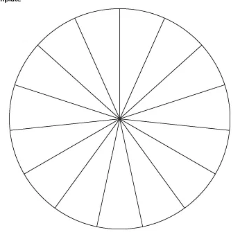 circle15.png - 33kB
