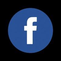 Facebook-icon.jpg - 6kB