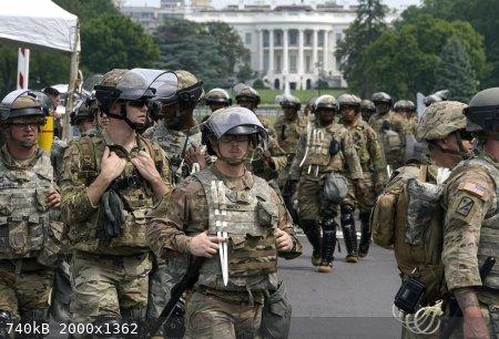 National-Guard.jpg - 740kB