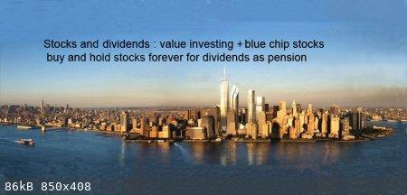 FB-NY-Stocks.jpg - 86kB