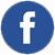 Facebook-icon66.jpg - 21kB