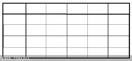 Tabelle.jpg - 29kB