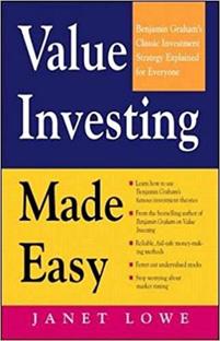Value-investing-11cm.jpg - 62kB