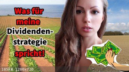 Krissy-Rieger.jpg - 185kB
