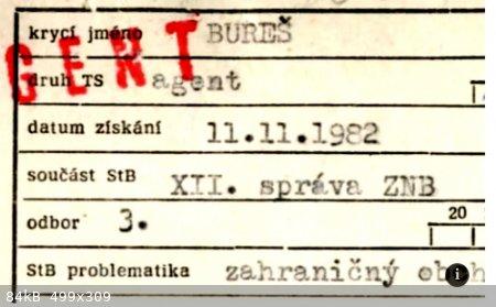 Bures-STB.jpg - 84kB