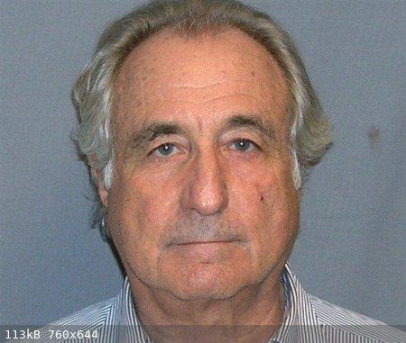 Bernie-Madoff.jpg - 113kB