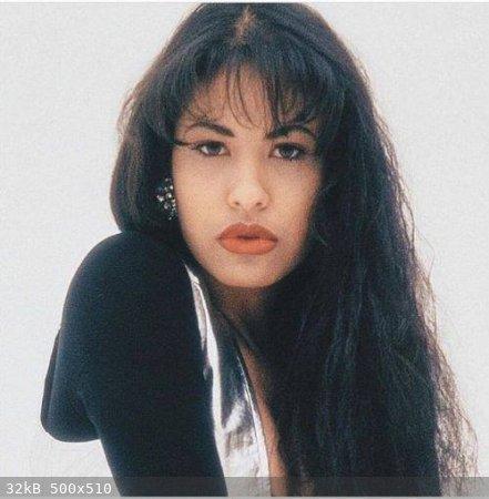 Selena.jpg - 32kB