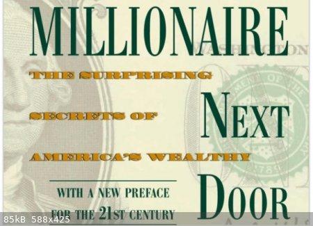 Millionaire.jpg - 85kB