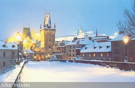 Praha-zima.jpg - 52kB