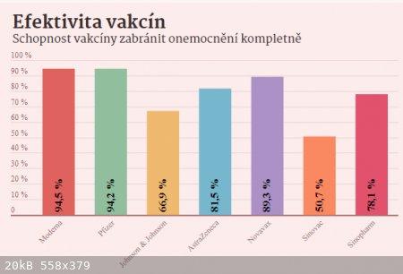 vakciny.png - 20kB