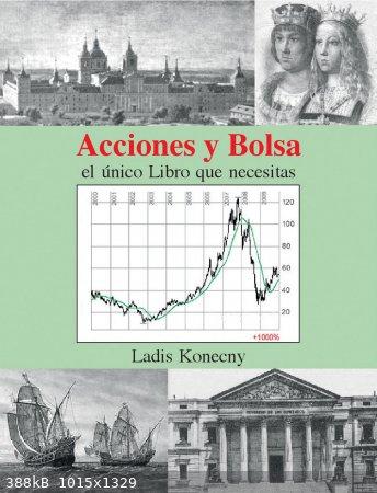 Libro-Cover.jpg - 388kB