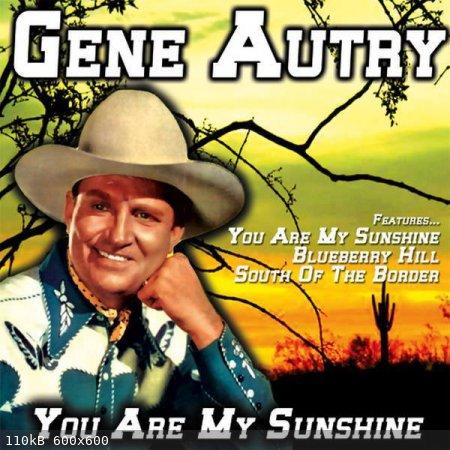 Gene-Autry.jpg - 110kB