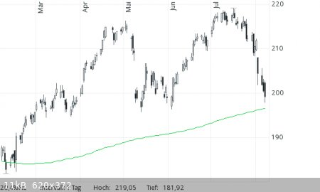 Allianz.png - 11kB
