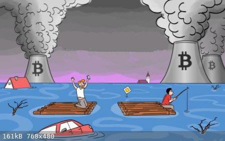 bitcoin-cartoon.png - 161kB