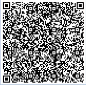 QR-Code.jpg - 110kB