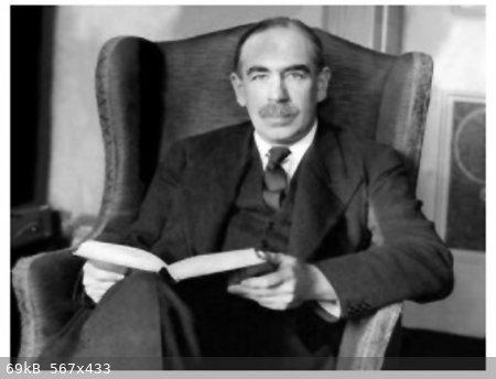 Keynes.jpg - 69kB