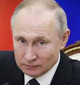 Putin-Vl.jpg - 36kB