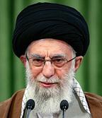 Ali_Chamenei.jpg - 42kB