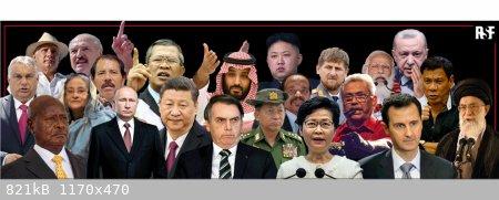 Press-Freedom-2021.png - 821kB