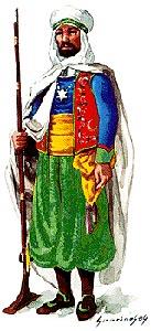 Arab.jpg - 18kB