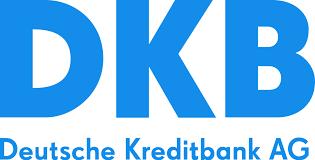 DkbBank.png - 5kB