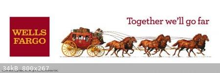 wells-fargo-stagecoach.jpg - 34kB