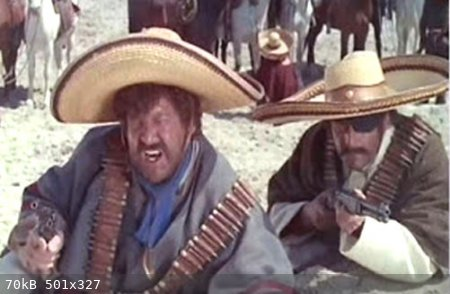bandidos-mexicanos.jpg - 70kB
