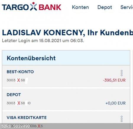Targobank-15-8-2021.jpg - 52kB