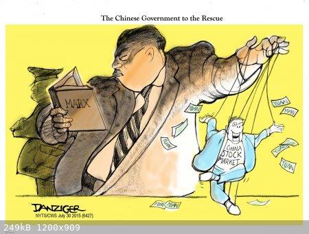 Chinese-stocks.jpg - 249kB